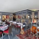 Hotel De L Ange
