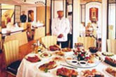 Hotel Marine Plaza: Banquet Room MUMBAI