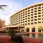 Hotel The Lalit Mumbai