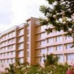 Hotel Park Plaza Royal Palms