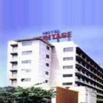 Hotel Comfort Inn Heritage