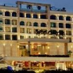 Hotel Fortune Select Exotica Navi Mumbai