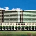 Hotel Trident Bandra Kurla