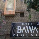 BAWA REGENCY  2 Stelle