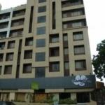 Hotel Marigold Residence