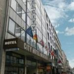 City-Hotel Munchen