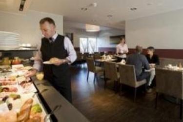 Fotos Hotel Königstein - München Deutschland fotos