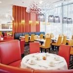 Hotel Holiday Inn Munich – Westpark