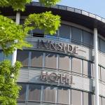 Hotel Innside Munchen Neue Messe