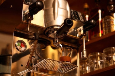 Hotel Prinzregent An Der Messe: Lounge Bar MUNICH