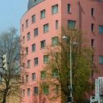 ACOM HOTEL MÜNCHEN-HAAR 3 Etoiles