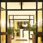 Ghotel & Living Munchen-City