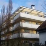Hotel Biederstein