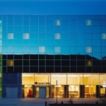Hotel Ibis Muenster City
