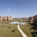 Hotel The Residences At Mar Menor