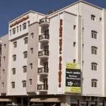 DELMON HOTEL APARTMENTS 3 Stars