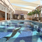 Hotel The Platinum
