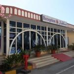 Hotel Ramee Dream Resort