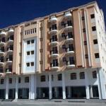 HALA HOTEL APARTMENTS 3 Stelle