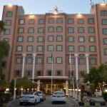 Ramee Guestline Hotel, Qurum Oman