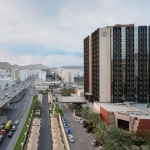 Hotel Sheraton Oman