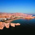 Hotel Shangri-La Barr Al Jissah Resort And Spa