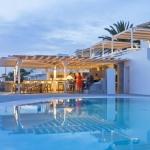 Hotel Boheme Mykonos