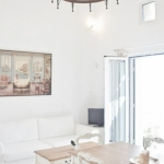 Hotel Niriides Luxury Homes