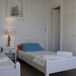 Villa Maria Boutique Apartments