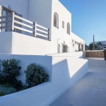 Hotel Three Shades Mykonos
