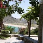 Hotel Panormos Village