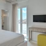 Hotel Senses Villas