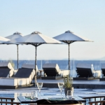 Hotel Myconian Imperial Resort & Thalasso Spa Center