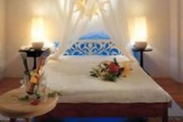 Hotel Kivotos Mykonos: Camera Matrimoniale/Doppia MYKONOS