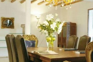 Hotel Kivotos Mykonos: Sala Conferenze MYKONOS