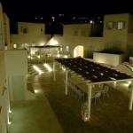 Hotel Mykonos Bay