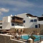 Hotel Mykonos Essence