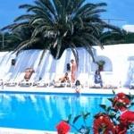 Hotel Fidelis Villas In Andromeda