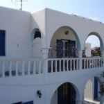 Hotel Mina Beach