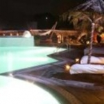Hotel Ostraco Suites