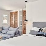 Hotel Boho Suites