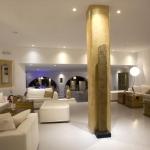 Hotel Mykonian Mare Boutique & Spa