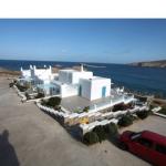 Hotel Mykonos Star