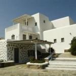 Hotel Ortensia Villas