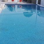 Hotel Bellevue Mykonos