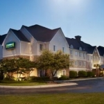 Hotel Staybridge Suites Myrtle Beach - West