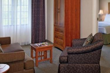 Hotel Sonesta Es Suites Myrtle Beach: Exterior MYRTLE BEACH (SC)
