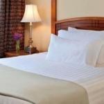 Hotel Sonesta Es Suites Myrtle Beach