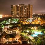 Hotel Embassy Suites By Hilton Myrtle Beach Oceanfront Resort