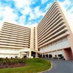 Hotel Hilton Myrtle Beach Resort